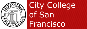 Tuition Free Computer Classes @ City College of San Francisco